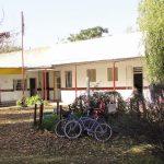 img Colegio Parroquial Patriarca San José