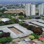 img Colegio Gonzaga