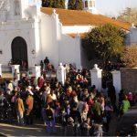 img Instituto Parroquial de Nuestra Señora de la Asunción