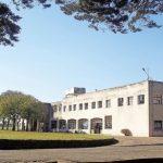 img Colegio San Javier