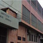 img Instituto Técnico Jesús Obrero; Escuela Básica / Unidad Educativa