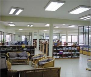 foto Colegio La Misión