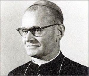 foto Bachillerato Humanista Monseñor Jorge Kemerer