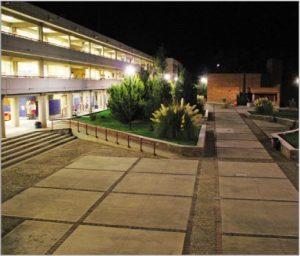 foto Instituto Lux