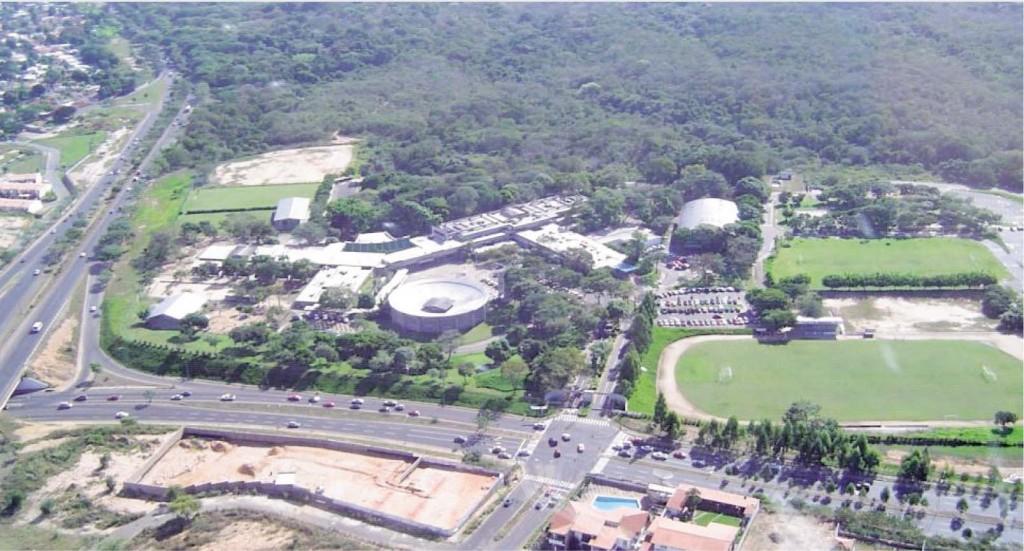 Colegio Loyola – Gumilla