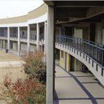 img Colegio La Misión