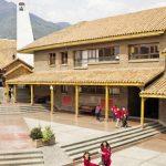 img Colegios Padre Hurtado y Juanita de los Andes