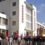 img Colegio San Gabriel