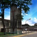 img Colegio Loyola – Gumilla
