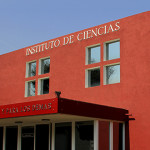 img Instituto de Ciencias