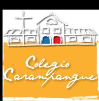 logo Colegio Carampangue
