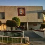 img Colegio Ibero Tijuana