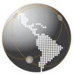 mirada global logo