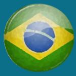 web icon brasil
