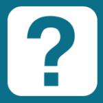 web icon información general copia
