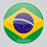 web-icon-brasil