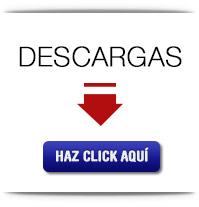Menu_Descargas