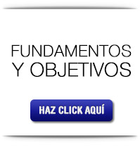 Menu_Fundamentos-y-objetivos