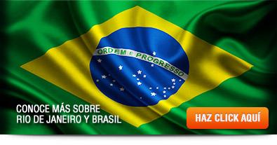 mas-Brasil