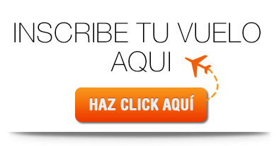 menu-vuelo