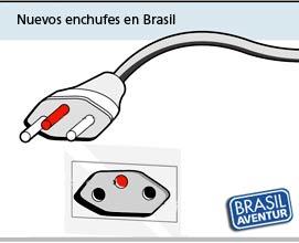 nuevo-enchufe-brasileno