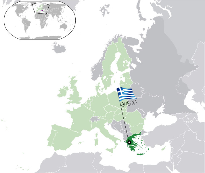 EU-Greece