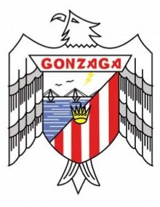logo Encuentros de Oración y Reflexión – Colegio Gonzaga