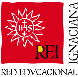logo Red Educacional Ignaciana