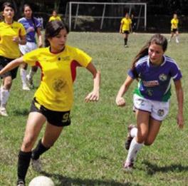 foto Asociación de Colegios Jesuitas de Colombia