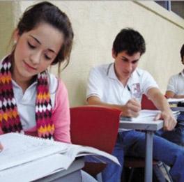 foto Sistema de Colegios Jesuitas de la Provincia Mexicana
