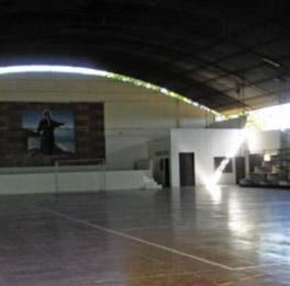 foto Asociación de Colegios y Escuelas de la Compañía de Jesús en Paraguay