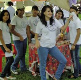 foto Asociación de Colegios Jesuitas de Centroamérica
