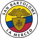 logo Curso -Taller de Liderazgo Ignaciano – Colegio San Bartolomé la Merced