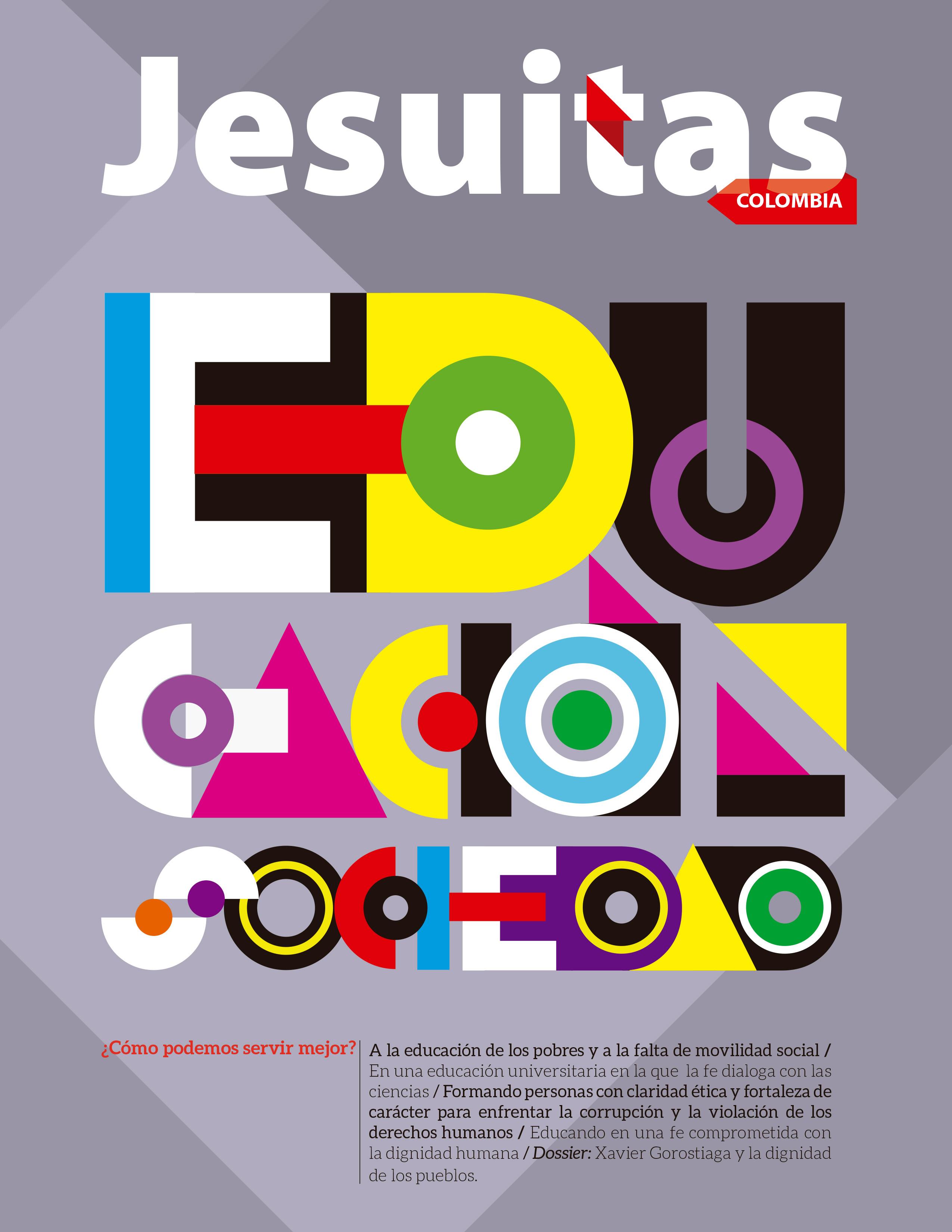 Jesuitas-Educacion-Sociedad-1