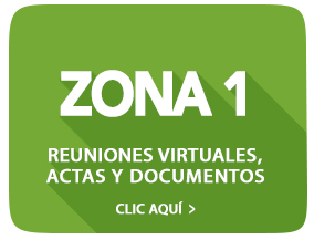 aca-zona1