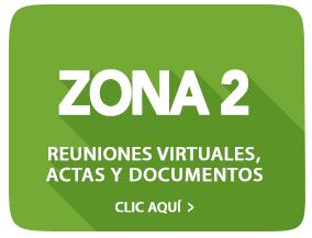 aca-zona2