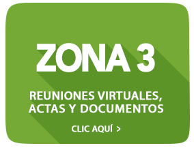 aca-zona3