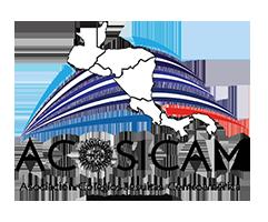 logo Asociación de Colegios Jesuitas de Centroamérica