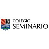 logo Voluntariado de la Red Juvenil Ignaciana – Colegio Seminario
