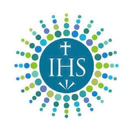 logo Asociación de Colegios y Escuelas de la Compañía de Jesús en Paraguay
