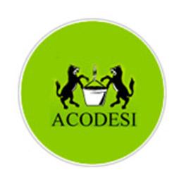 logo Asociación de Colegios Jesuitas de Colombia