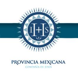 logo Sistema de Colegios Jesuitas de la Provincia Mexicana