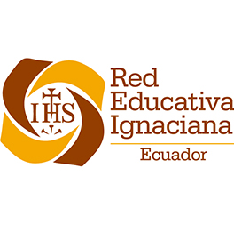 logo Red Educativa Ignaciana