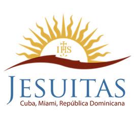 logo Colegios de la Provincia de Antillas