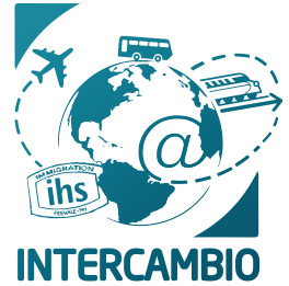 logo COLEGIO SAN IGNACIO