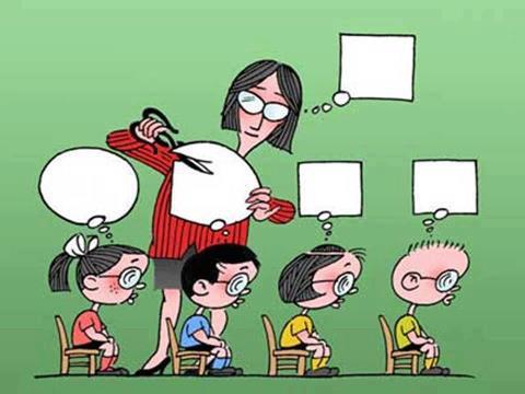 Educacion_libre_y_comunitaria