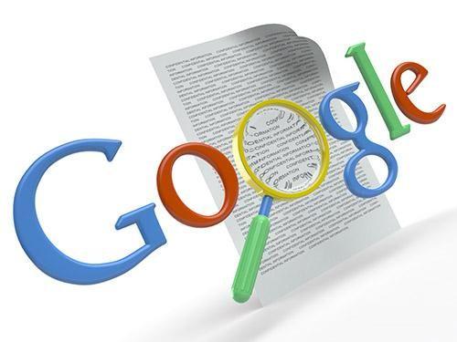 Google_busquedas
