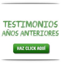 Header_testimonios
