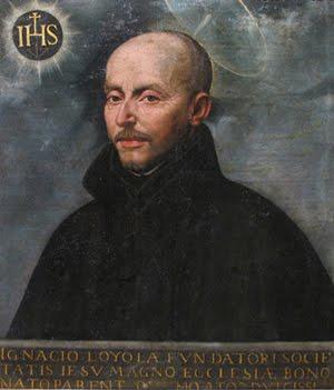 IgnacioLoyola