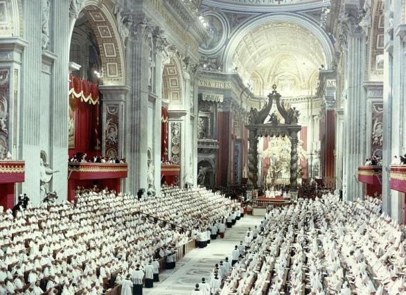 VaticanoIIg01